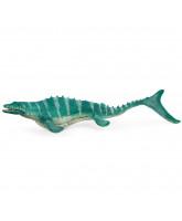 Figure Mosasaurus