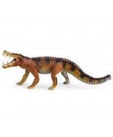 Figure Kaprosuchus