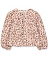 Summer jacket NKFBESTINA