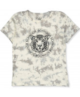 T-shirt Julius
