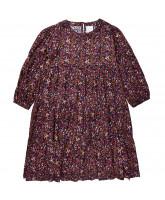 Dress TNVICTORIA