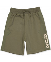 Shorts LOGO JB 16