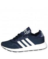 Shoes SWIFT RUN X J