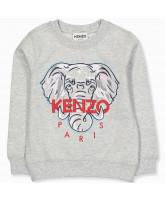 Sweatshirt ELEPHANT JG 4