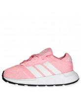 Shoes SWIFT RUN X I