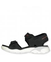 Sandals open toe BIOM RAFT