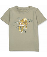T-shirt NMMJACOB