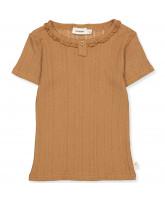 T-shirt NMFSAFRAN