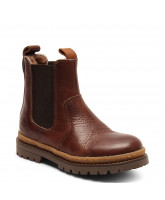 Short boots  neo