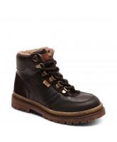 Winter boot  diego