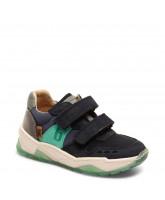 Shoes  lauge tex