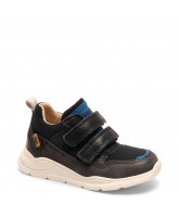 Shoes  pan tex