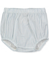 Shorts THEA