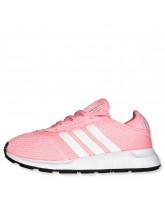 Shoes SWIFT RUN X C