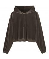 Sweatshirt G Frances