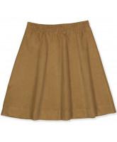 Skirt Marseille