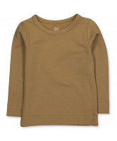 LS T-shirt Milano