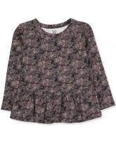 LS T-shirt Lucca