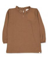 LS T-shirt Vanja