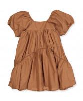 Dress JO