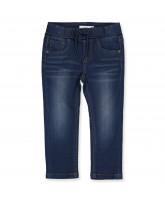 Jeans NMMROBIN