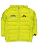 Jacket EL REGALIO