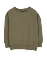 Sweatshirt Toulouse