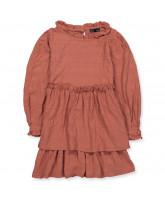 Dress MARIE LOUISE
