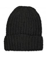 Hat LPPYRON